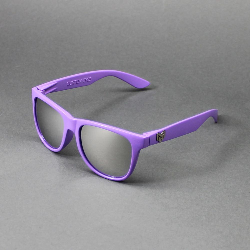 melting-hearts-fashion-eyewear-lifestyle-brands-02