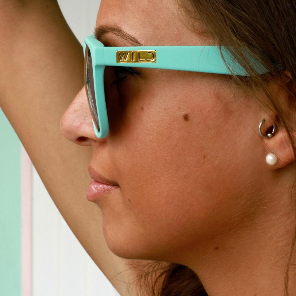 wild-hearts-fashion-eyewear-lifestyle-brands-15