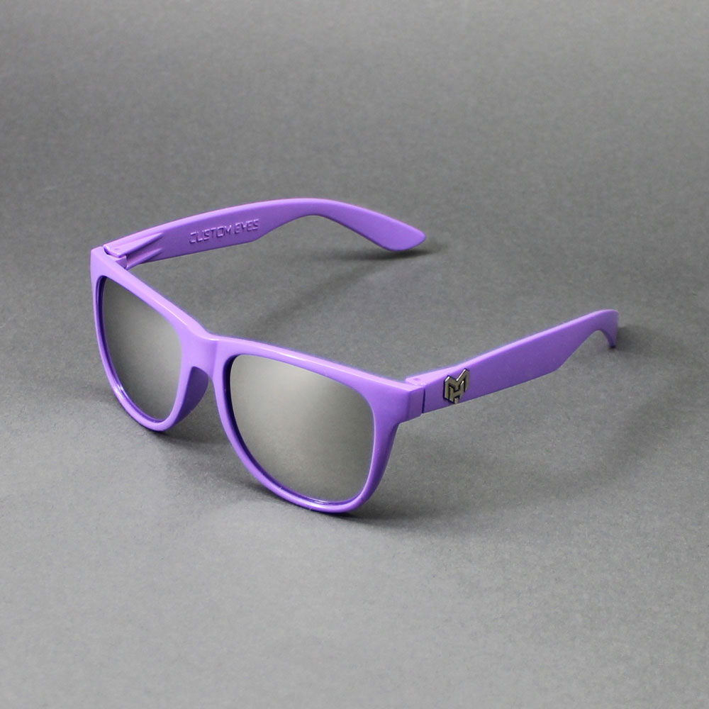 melting-hearts-fashion-eyewear-lifestyle-brands