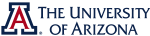 university of arizona, wildcats, football, u of a, uofa, ncaa, college football clothing, branding, arizona, usa, lifestyle brands, tshirt design