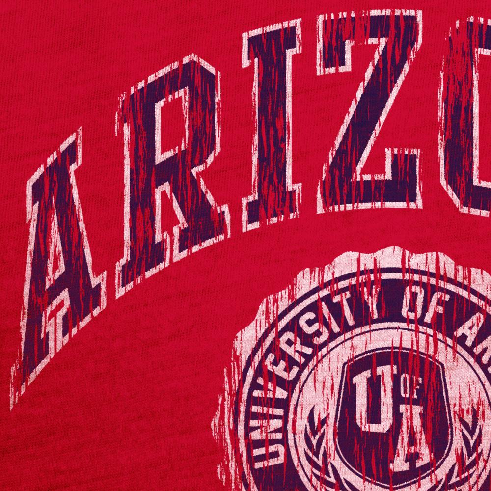 university-of-arizona-football-clothing-tshirt-designs-lifestyle-brands-13