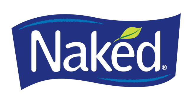 naked juice, healthy fruit juice, packaging, campaign, lifestyle brands, photo shoot, models, california